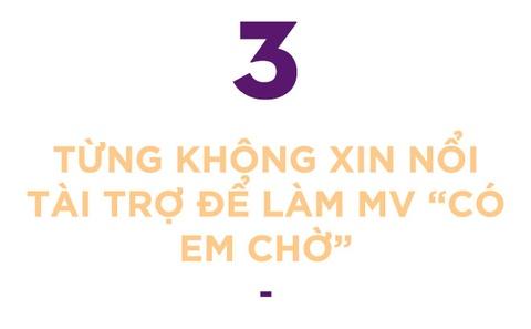 Min thang lon o ZMA: 'Nam 2017, toi tai sinh tu tay trang va buon ba' hinh anh 13
