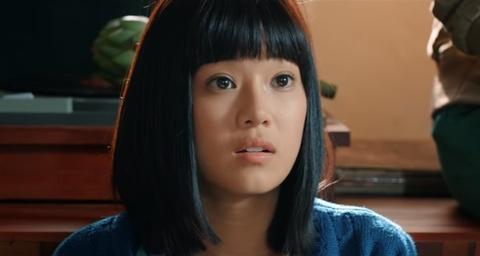 MV 'Niem khuc cuoi' - Duc Phuc hat cho nhac phim 'Thang nam ruc ro' hinh anh