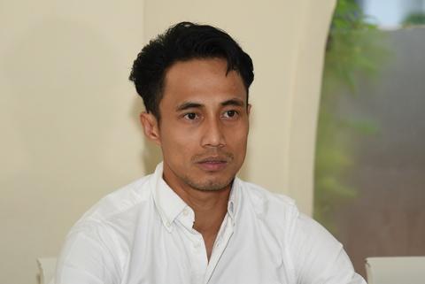 Pham Anh Khoa khoc va noi: 'Toi that long xin loi Pham Lich, M.P' hinh anh 5