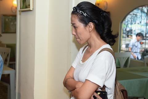 Pham Anh Khoa khoc va noi: 'Toi that long xin loi Pham Lich, M.P' hinh anh 6
