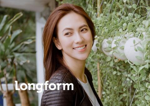 Phuong Anh Dao: 'Thai Hoa co vo roi, toi khong the rung dong' hinh anh