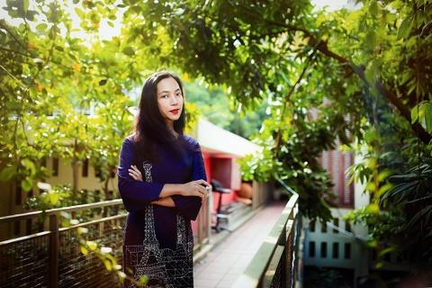 'Song Lang': Rap co luc 2 khan gia, nhung tim duoc nguoi xem tri ky hinh anh 2