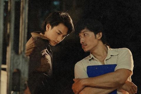 'Song Lang': Rap co luc 2 khan gia, nhung tim duoc nguoi xem tri ky hinh anh 1