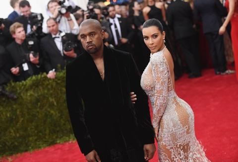 Kylie Jenner va loi nguyen 'huy hoai dan ong' cua gia toc Kardashian hinh anh 2