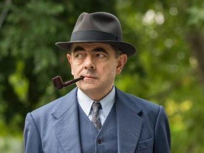 Tung tin 'Mr Bean' qua doi de phat tan virus doc hai hinh anh