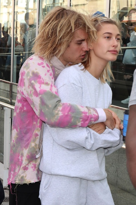 Justin Bieber giau nhu the nao? hinh anh 4