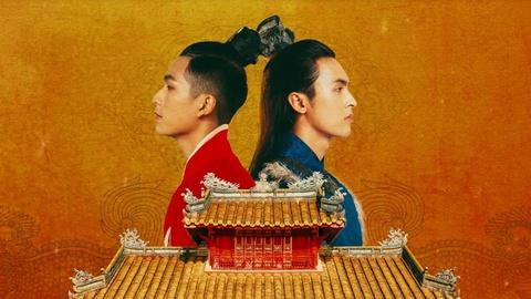 Teaser phim 'Trang Quynh' hinh anh
