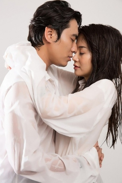 Phim cua Kieu Minh Tuan - An Nguy that bai vi do, khong chi do scandal hinh anh 2