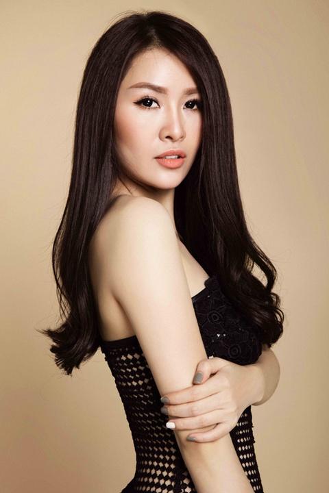 Nam Em, Kieu Minh Tuan, Ngoc Luan: Man PR kech com cua showbiz 2018 hinh anh 8
