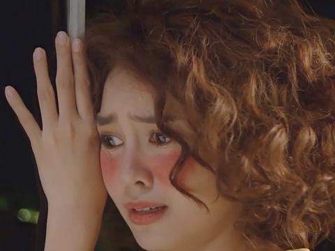 Lan Ngọc nói gì khi bị chê diễn lố trong 'Mối tình đầu của tôi'?