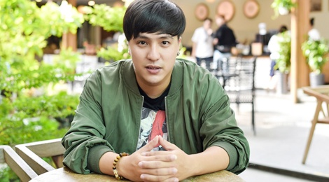 Ông bầu Tăng Nhật Tuệ lên tiếng về tin đồn gạ tình nam ca sĩ trẻ