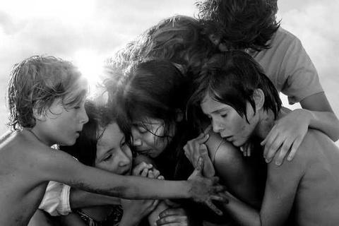 'Roma' - bộ phim 10 đề cử Oscar nhưng doanh thu chính thức là 0 USD
