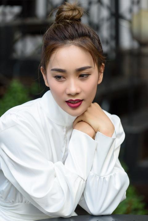 Pham Lich: 'Tran Thanh hoi toi can bao nhieu tien thi anh cho' hinh anh 5
