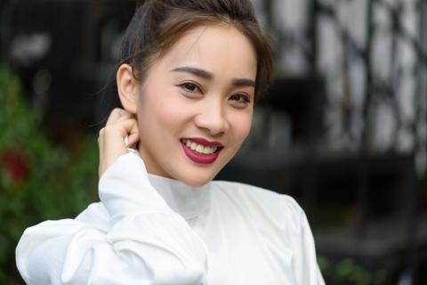 Pham Lich: 'Tran Thanh hoi toi can bao nhieu tien thi anh cho' hinh anh 1