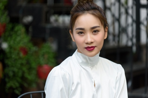 Pham Lich: 'Tran Thanh hoi toi can bao nhieu tien thi anh cho' hinh anh 4