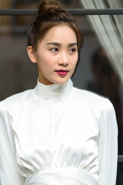 Pham Lich: 'Tran Thanh hoi toi can bao nhieu tien thi anh cho' hinh anh 6