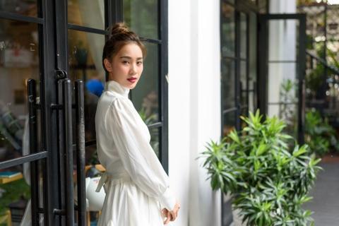 Pham Lich: 'Tran Thanh hoi toi can bao nhieu tien thi anh cho' hinh anh 7