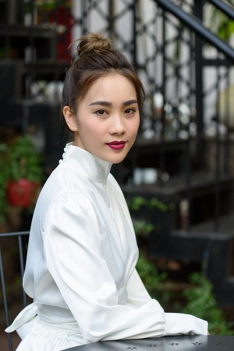 Pham Lich: 'Tran Thanh hoi toi can bao nhieu tien thi anh cho' hinh anh 2