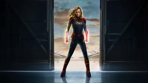 Co nen hoc theo 'Captain Marvel' neu ban khong xuat chung? hinh anh 3