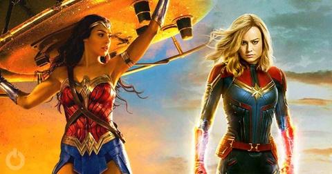 Co nen hoc theo 'Captain Marvel' neu ban khong xuat chung? hinh anh 5