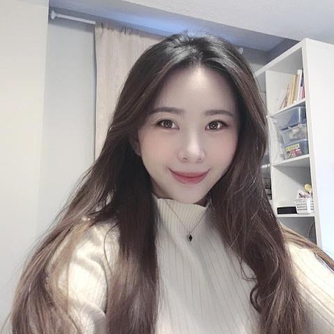 Cai chet oan uc cua Jang Ja Yeon - vet nho vinh vien cua showbiz Han hinh anh 3