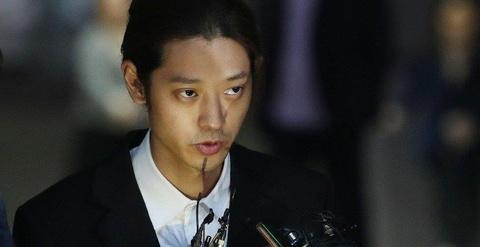 Be boi sex cua Seungri lot tran 'ban linh dan ong' doc hai o Han Quoc hinh anh 2