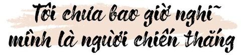 Ly Hai: 'Toi khong bon chen, san si, ve voi vo con la nhat' hinh anh 3