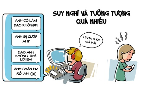Ngay Phu nu Viet Nam: Su that ve con gai hinh anh 1
