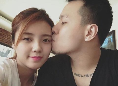 Lam A Han muon ly hon sau livestream cai nhau voi chong hinh anh