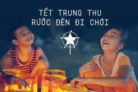 The nao la 'Trung thu dung nghia' trong long cac 8X, 9X doi dau? hinh anh