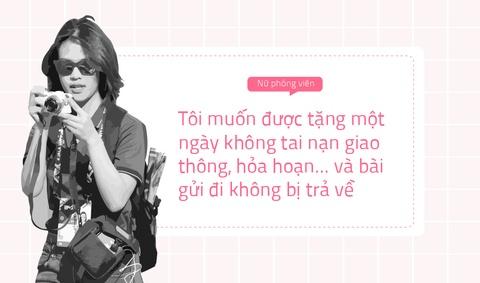 Khong phai tien hay son, phu nu Viet Nam muon duoc tang gi vao 20/10? hinh anh 7