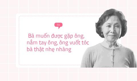 Khong phai tien hay son, phu nu Viet Nam muon duoc tang gi vao 20/10? hinh anh 10