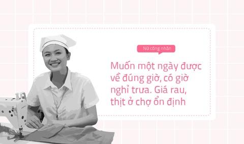 Khong phai tien hay son, phu nu Viet Nam muon duoc tang gi vao 20/10? hinh anh 3