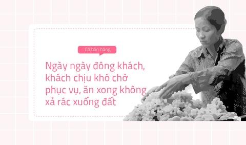 Khong phai tien hay son, phu nu Viet Nam muon duoc tang gi vao 20/10? hinh anh 6