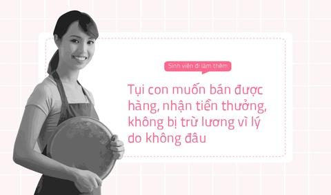 Khong phai tien hay son, phu nu Viet Nam muon duoc tang gi vao 20/10? hinh anh 5