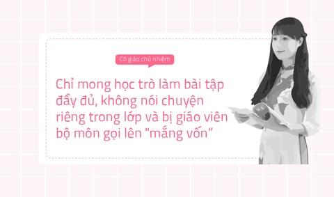 Khong phai tien hay son, phu nu Viet Nam muon duoc tang gi vao 20/10? hinh anh 8