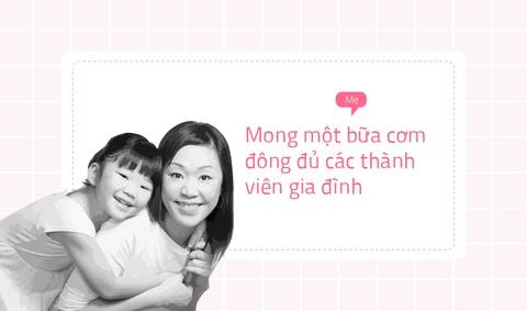 Khong phai tien hay son, phu nu Viet Nam muon duoc tang gi vao 20/10? hinh anh 9