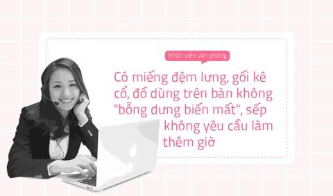 Khong phai tien hay son, phu nu Viet Nam muon duoc tang gi vao 20/10? hinh anh 1