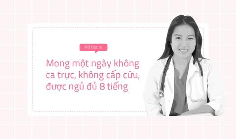 Khong phai tien hay son, phu nu Viet Nam muon duoc tang gi vao 20/10? hinh anh 4
