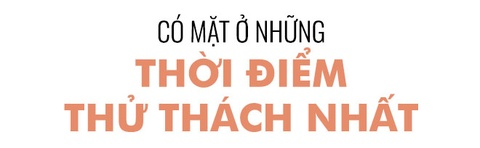 Ong Phan Van Khai: Thuyen truong lang le cua con tau kinh te Viet Nam hinh anh 3