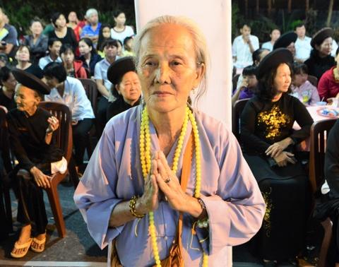 Thu tuong Nguyen Xuan Phuc vieng ong Phan Van Khai tai que nha hinh anh 5