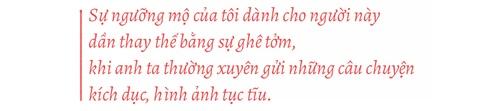 Quay roi o cong so Viet Nam: Chuyen bat thuong tro nen binh thuong hinh anh 21