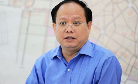 De nghi xem xet thi hanh ky luat ong Tat Thanh Cang hinh anh