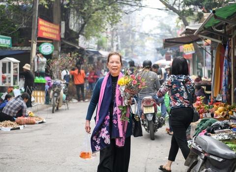 Mam co xua nguoi Ha Noi - ky cong, tinh te, trong sac huong hinh anh 2