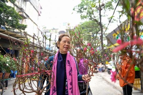 Mam co xua nguoi Ha Noi - ky cong, tinh te, trong sac huong hinh anh 3
