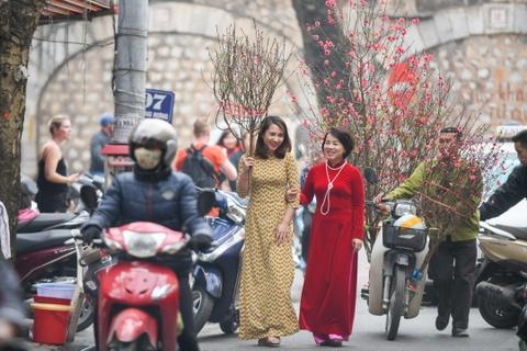 Mam co xua nguoi Ha Noi - ky cong, tinh te, trong sac huong hinh anh 8