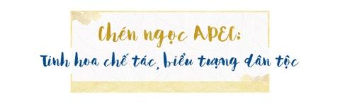 Chen ngoc APEC: Giac mo ap u 10 nam hinh anh 3