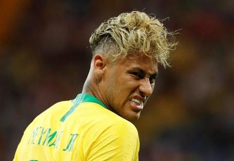 neymar brazil hinh anh