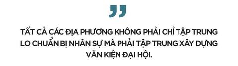 Tong bi thu: 'Dung ky thi kinh te tu nhan, phai cong bang' hinh anh 14