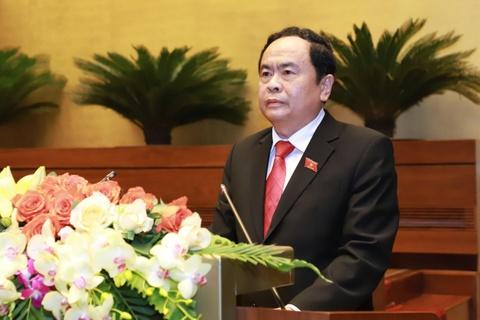 De nghi Bo Cong an siet quan ly an ninh mang sau vu Kha Banh, Phuc XO hinh anh 2